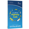 Highway Code Product Image